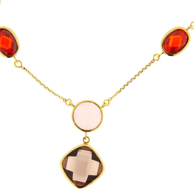 Collar 16947-111