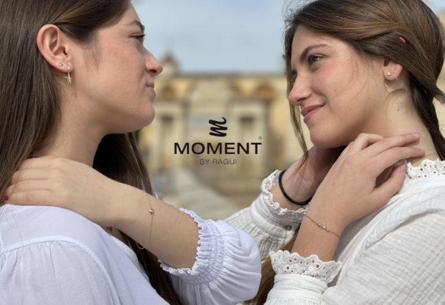 Ragui Moment